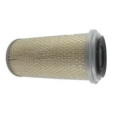 Filtro de aire para HONDA 17210-759-013