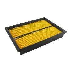 Filtro de aire para HONDA 17210-ZJ1-842 (4101194)