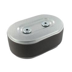 Filtro de aire para GX360K1 & EV4010 HONDA 17211