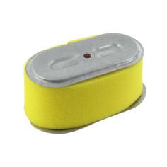 Filtro de aire para GX160-F660 HONDA 17210-734-0