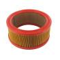 Filtro de aire para HUSQVARNA 503-31-55-30
