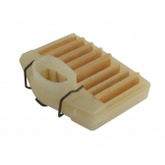 Filtro de aire para HUSQVARNA 503-81-45-03