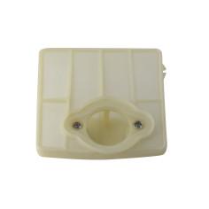 Filtro de aire para HUSQVARNA 501-80-71-01