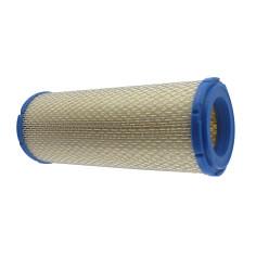 Filtro de aire para KOHLER 2508301