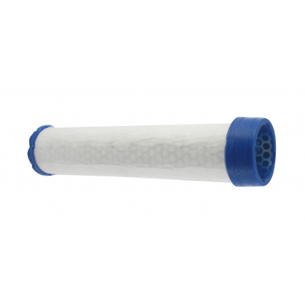 Prefiltro de aire para KOHLER 2508304 (X4104431)