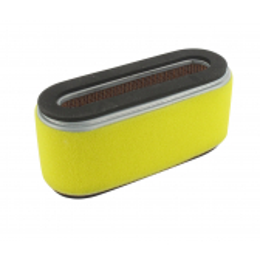 Filtro de aire para KUBOTA 12191-11220
