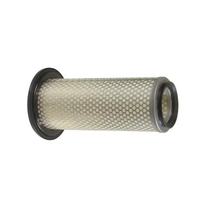 Filtro de aire para B2150, V1200 - 5B KUBOTA 157