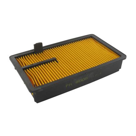 Filtro de aire para rectangular KUBOTA 12867/ 11080