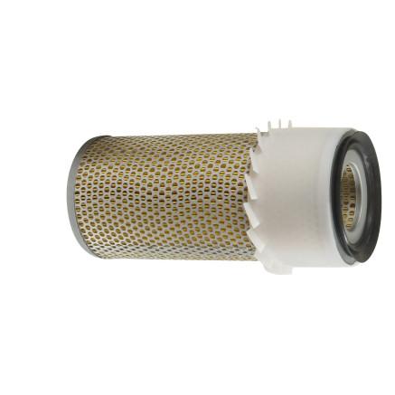 Filtro de aire para KUBOTA