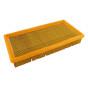 Filtro de aire para SERIE FOCS, LDW1204 & LDW120
