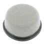 Filtro de aire para MAC CULLOH 214224 EN 91460