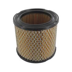 Filtro de aire para MAG 1-9260-010