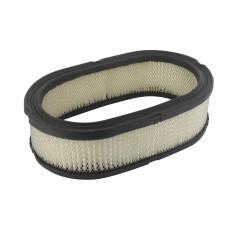 Filtro de aire para ONAN 140-3010