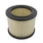 Filtro de aire para ONAN 140-0495