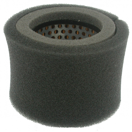 Filtro de aire para ROBIN