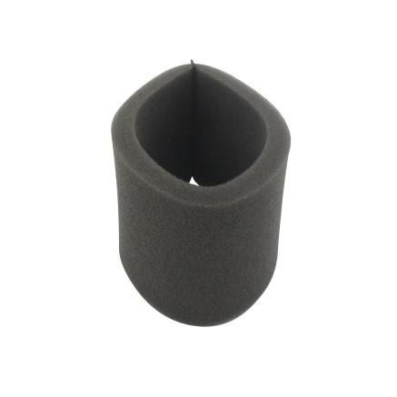 Prefiltro de aire para ROBIN (X4104522)