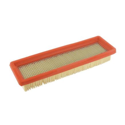 Filtro de aire para TECUMSEH (TE7194)