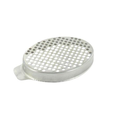 Tapa filtro de aire para TECUMSEH
