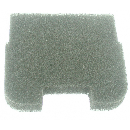 Filtro de aire para ZENOAH (X4108018)
