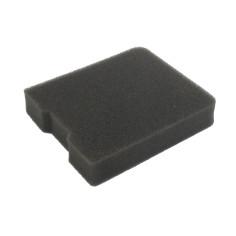 Filtro de aire para TAS-TANAKA (X4108031)
