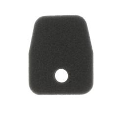 Filtro de aire para TAS-TANAKA (X4108050)
