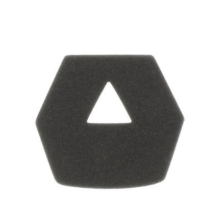 Filtro de aire para ZENOAH (X4108060)