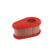 Filtro de aire para B&S 792038 DOV ENGINES