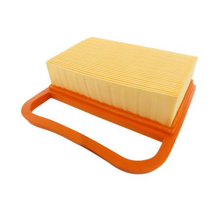 Filtro de aire para STIHL TS410-TS420 (X4109647)