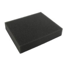 Filtro de aire para CASTEL / STIGA / CHINE (X4109657)