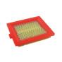 Filtro de aire para CG 1111-9169-01 / 18550147/0