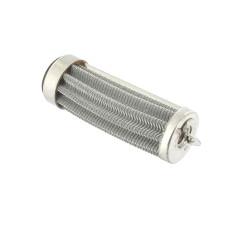 4301696 Filtro aceite para ACME