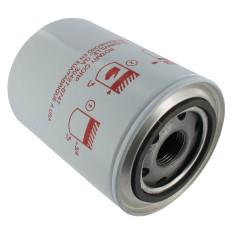 4304666 Filtro aceite para BOBCAT