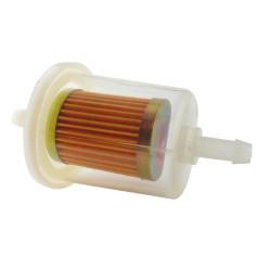 Filtro diesel