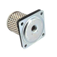 4401718 Filtro diesel para ACME