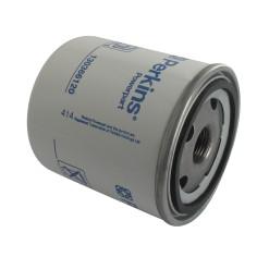 4401729 Filtro diesel para GOLDONI-PERKINS