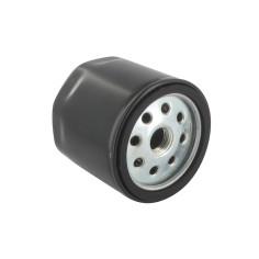 4404696 Filtro diesel para ACME-LOMBARDINI