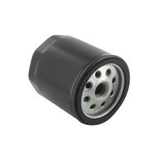 4404697 Filtro diesel para ACME-LOMBARDINI