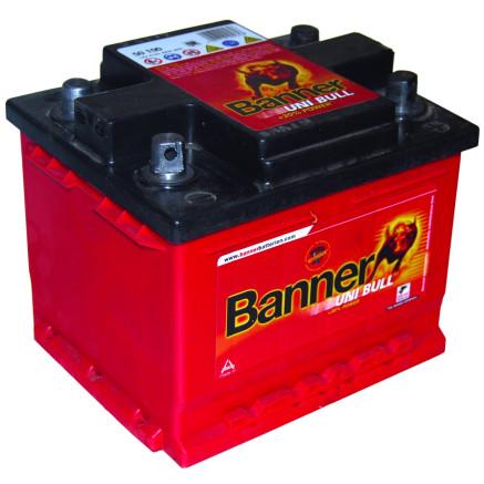 Batería 12 V-48 Ah