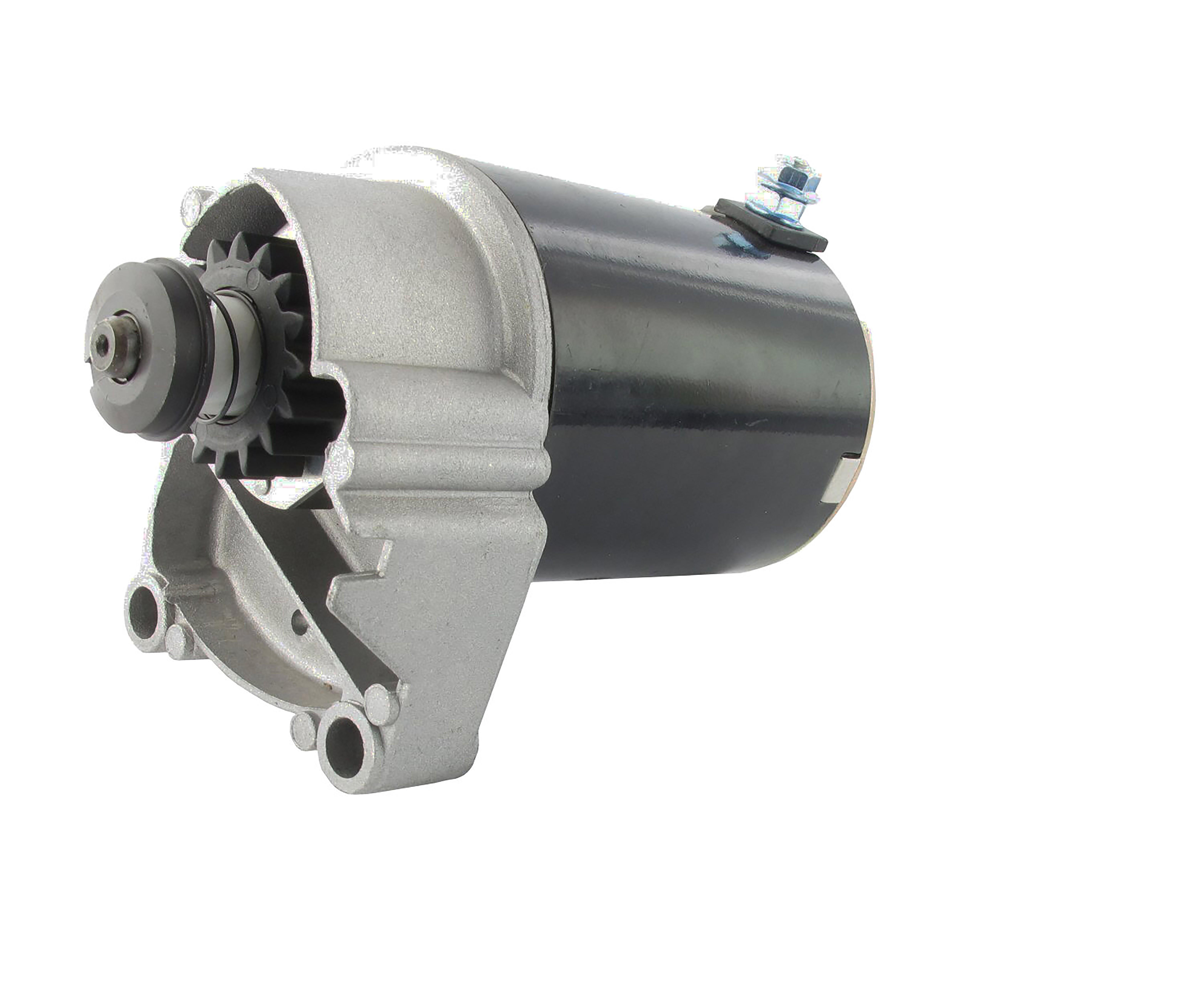 Starter Briggs /& Stratton Engine 14 16 18 HP NEW 497596