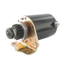 5105883 Arranque eléctrico para BRIGGS & STRATTON
