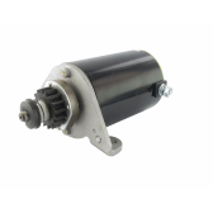 5105885 Arranque eléctrico para BRIGGS & STRATTON