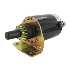 Arranque eléctrico para BRIGGS & STRATTON