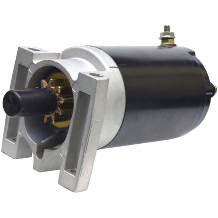 ARRANQUE ELECTRICO HONDA (X5107998)