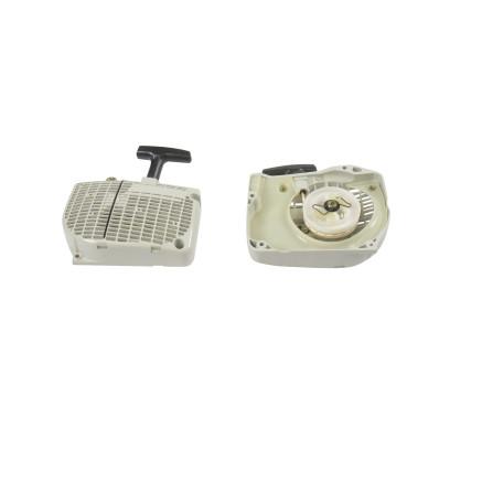 ARRANQUE COMPLETO STIHL 066-MS650-MS660 (X5109631)