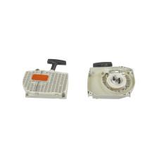 ARRANQUE COMPLETO STIHL 044-046-MS440-MS460 (X5109632)