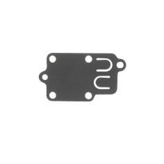 5200494 Membrana B&S 270026 - C/O USA (F1862)