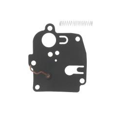 5200495 Membranas B&S 391681 - C/O (F1860)