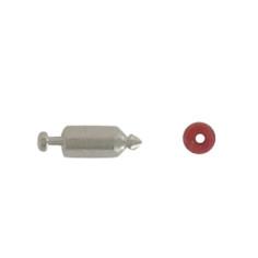 Kit aguja carburador (FE3308)