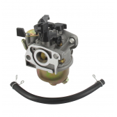 Carburador HONDA 16100-ZH8-810 (X5202080)