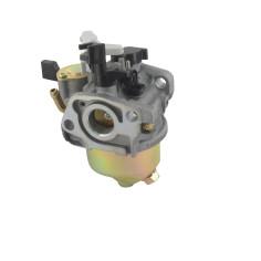 Carburador HONDA 16100-ZH7-810 (X5202081)